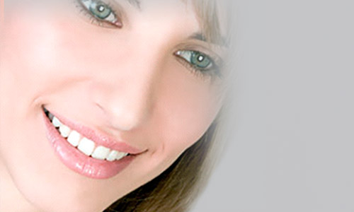 English speaking dentist in Cuenca 15
