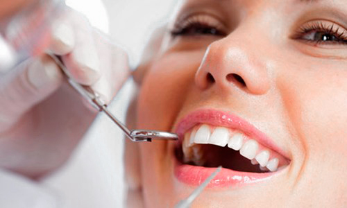 English speaking dentist in Cuenca 13